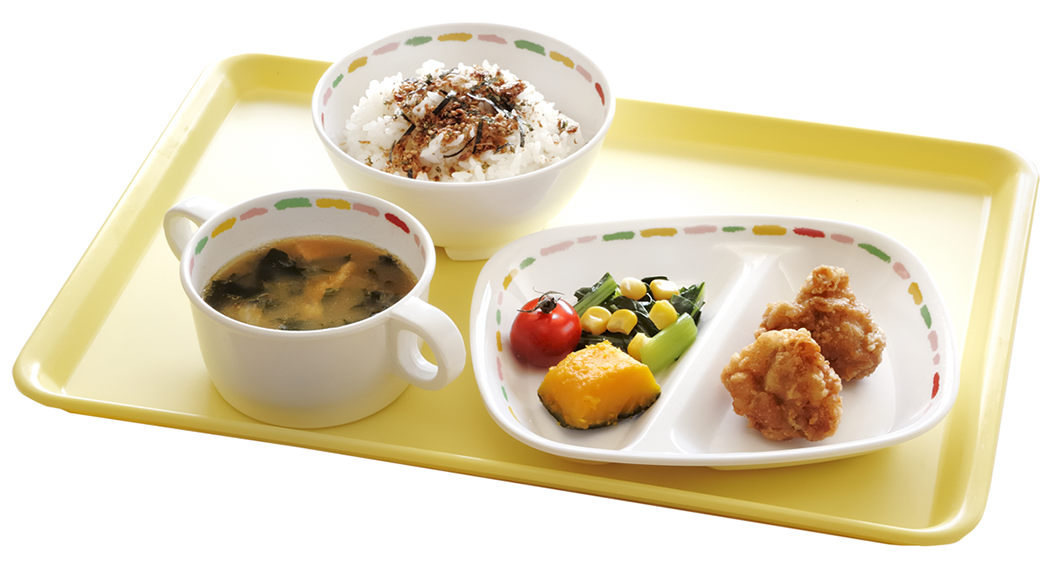 学生食堂・幼稚園・保育園 給食は名古屋の株式会社CEKまでご相談下さい