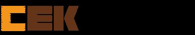 株式会社CEK|名古屋・厨房機器・設計・施工・メンテ・清掃・委託給食・社員食堂運営